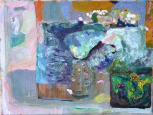 SarahCooney_'Katya'oil_on_canvas_30x40cm